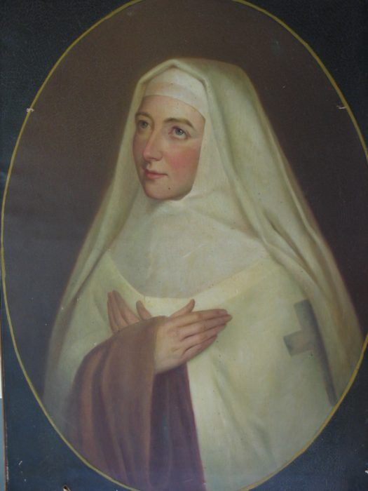 Kate O'Neil