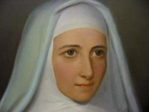Anne-Eugénie Milleret